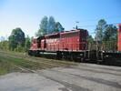 2004-09-22.9332.Guelph_Junction.jpg