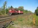 2004-09-22.9334.Guelph_Junction.jpg