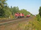 2004-09-22.9335.Guelph_Junction.jpg