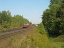 2004-09-22.9336.Guelph_Junction.jpg
