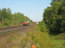 2004-09-22.9337.Guelph_Junction.jpg