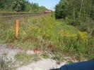 2004-09-22.9340.Guelph_Junction.jpg