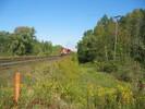 2004-09-22.9341.Guelph_Junction.jpg