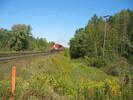 2004-09-22.9342.Guelph_Junction.jpg
