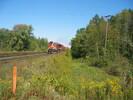 2004-09-22.9343.Guelph_Junction.jpg