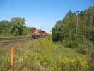 2004-09-22.9344.Guelph_Junction.jpg