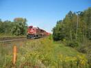 2004-09-22.9345.Guelph_Junction.jpg