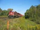2004-09-22.9346.Guelph_Junction.jpg