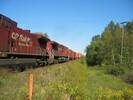 2004-09-22.9348.Guelph_Junction.jpg