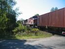2004-09-22.9349.Guelph_Junction.jpg