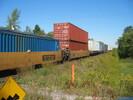2004-09-22.9350.Guelph_Junction.jpg