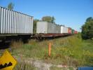 2004-09-22.9351.Guelph_Junction.jpg