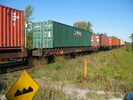 2004-09-22.9352.Guelph_Junction.jpg