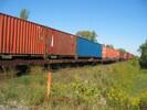 2004-09-22.9353.Guelph_Junction.jpg
