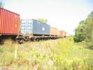 2004-09-22.9354.Guelph_Junction.jpg