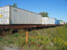 2004-09-22.9355.Guelph_Junction.jpg