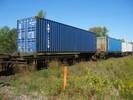 2004-09-22.9356.Guelph_Junction.jpg