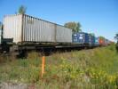2004-09-22.9357.Guelph_Junction.jpg
