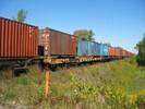 2004-09-22.9358.Guelph_Junction.jpg
