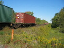 2004-09-22.9359.Guelph_Junction.jpg