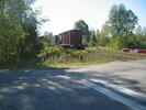 2004-09-22.9360.Guelph_Junction.jpg
