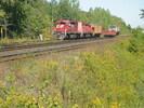 2004-09-22.9361.Guelph_Junction.jpg