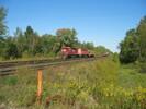 2004-09-22.9362.Guelph_Junction.jpg