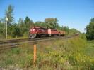 2004-09-22.9363.Guelph_Junction.jpg