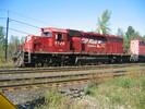 2004-09-22.9364.Guelph_Junction.jpg