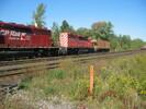 2004-09-22.9365.Guelph_Junction.jpg
