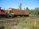 2004-09-22.9366.Guelph_Junction.jpg