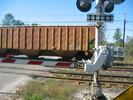 2004-09-22.9367.Guelph_Junction.jpg