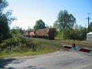 2004-09-22.9368.Guelph_Junction.jpg