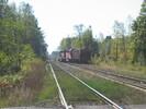 2004-09-22.9369.Guelph_Junction.jpg