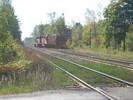 2004-09-22.9370.Guelph_Junction.jpg