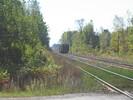 2004-09-22.9371.Guelph_Junction.jpg