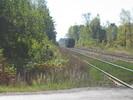 2004-09-22.9372.Guelph_Junction.jpg