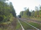 2004-09-22.9373.Guelph_Junction.jpg