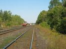 2004-09-22.9374.Guelph_Junction.jpg