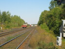 2004-09-22.9375.Guelph_Junction.jpg