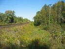 2004-09-22.9376.Guelph_Junction.jpg