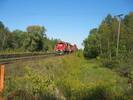 2004-09-22.9378.Guelph_Junction.jpg