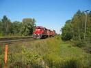 2004-09-22.9379.Guelph_Junction.jpg
