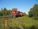 2004-09-22.9380.Guelph_Junction.jpg