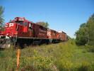 2004-09-22.9381.Guelph_Junction.jpg