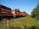 2004-09-22.9382.Guelph_Junction.jpg