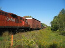 2004-09-22.9383.Guelph_Junction.jpg