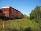 2004-09-22.9384.Guelph_Junction.jpg