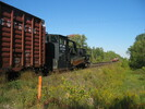 2004-09-22.9386.Guelph_Junction.jpg