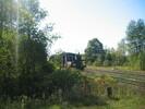 2004-09-22.9387.Guelph_Junction.jpg
